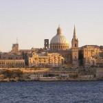 Malta, Gozo e Comino: un arcipelago ricco di storia e cultura