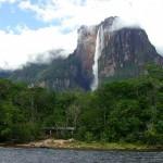 Vota le Sette nuove meraviglie naturali del mondo!