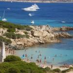 Sardegna Settentrionale: una bellezza da scoprire!