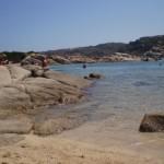 Sardegna-settentrionale-07