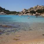 Sardegna-settentrionale-05
