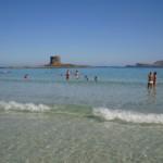 Sardegna-settentrionale-04