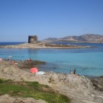 Sardegna-settentrionale-01