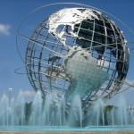 Altri consigli su cosa vedere a New York