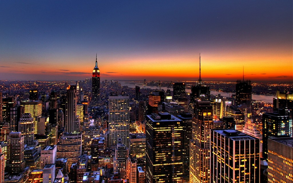 cosa vedere a new york consigli utili posti da vedere