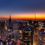 Cosa vedere a New York: consigli utili