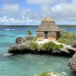 Nuova Caledonia, meta da scoprire nel cuore del Pacifico
