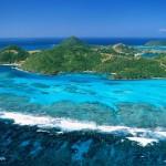 Viaggio alla scoperta di Barbados, perla dei Caraibi
