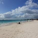 Cosa vedere a Barbados: le spiagge