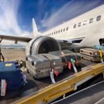 Bagagli, pesi e misure: le maggiori compagnie aeree a confronto