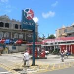 Mauritius: villaggi e piccoli centri da visitare assolutamente