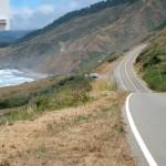 Pacific Coast Highway, la strada più panoramica degli Stati Uniti