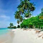 Qualche informazione per visitare la Repubblica Dominicana e Santo Domingo
