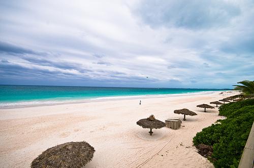 bahamas-eleuthera-pink-sand