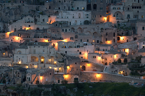 matera-by-vincestrello