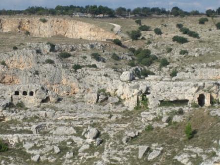 puglia-2009-232b