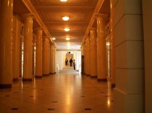 Vienna museo Albertina