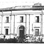 Villa clara1