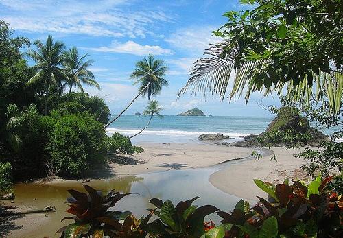 Costa Rica4