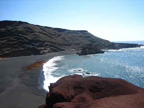 Lanzarote4